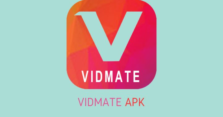 Vidmate Helps