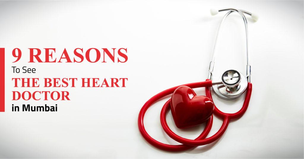 Heart Doctor