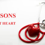 9 Reasons to See the Best Heart Doctor in Mumbai