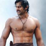Prabhas Raju Telugu Actor | Best Movie Saaho and Bahubali Hindi and Telugu