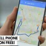 How to Track a Cell Phone with TheOneSpy – Complete Guide