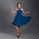 Tips on how to choose the right cocktail dresses