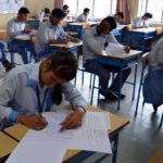 Advantages of Studying in CBSE Board