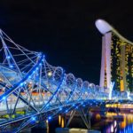 Doing Business in Singapore: Advantages and Advice