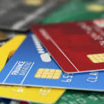 How Can Credit Card Loans Affect the Customer?