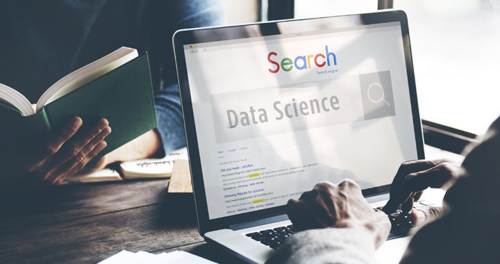 Data Science Online