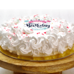 How beneficial is to order cake online Jaipur?