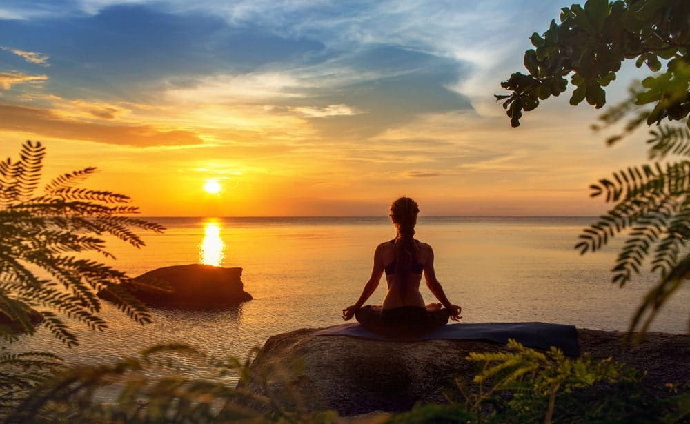 PC apps to improve your meditation