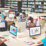 Realizing the potential of technology in education