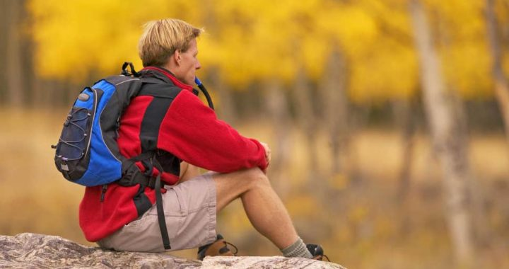 Hiking Accessories to Not Forget at Home