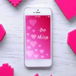 How To Get Cupid In On Your Business Plans This Valentine's Day