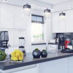 Most Important  Kitchen Appliances for Your Kitchen