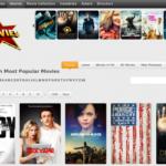 Los Movies – Download Movies Online