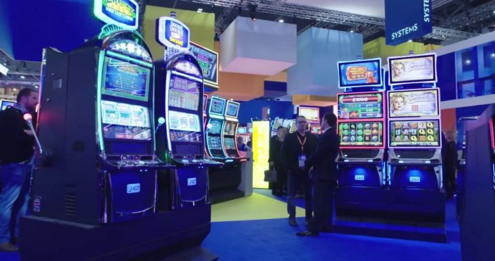 Marketing tips that work for casinos in 2020