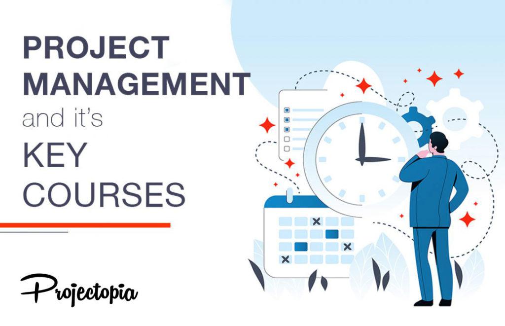 Project Management WP Plugin