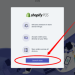 Here Are A Few Tips To Keep In Mind Before Setting Up A Shopify POS