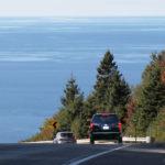 Essential Checklist For A Road Trip