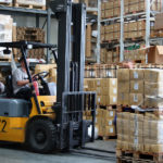 8 guides on choosing the perfect fork truck scales