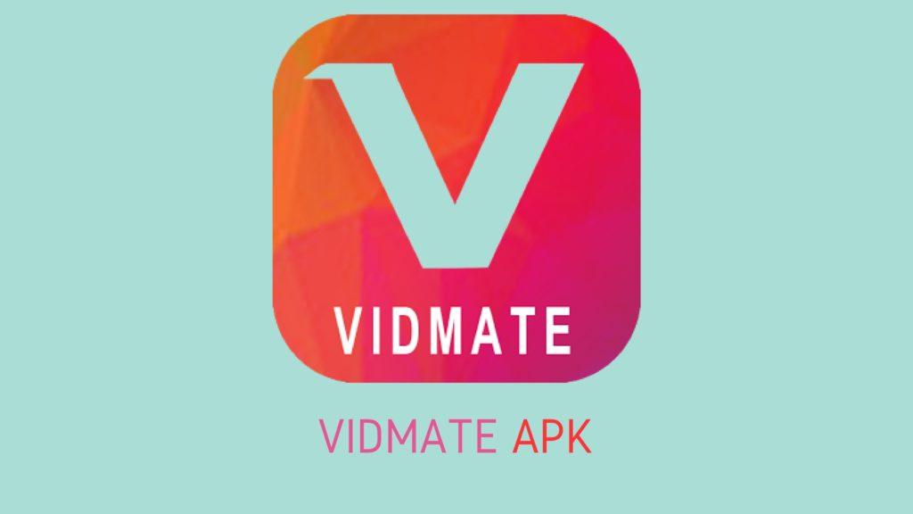Vidmate Helps