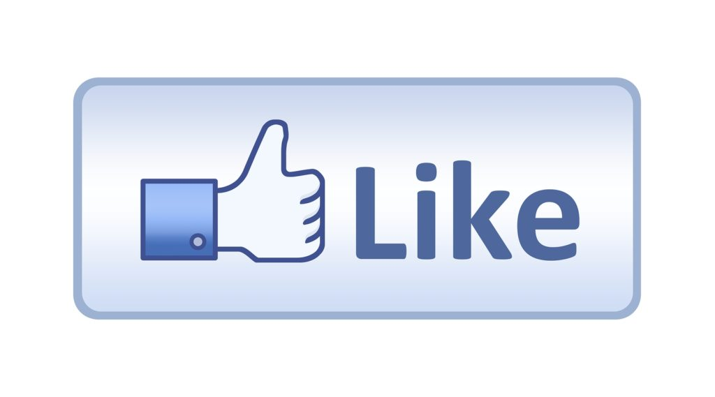 Get More Facebook Likes for Your Facebook Page