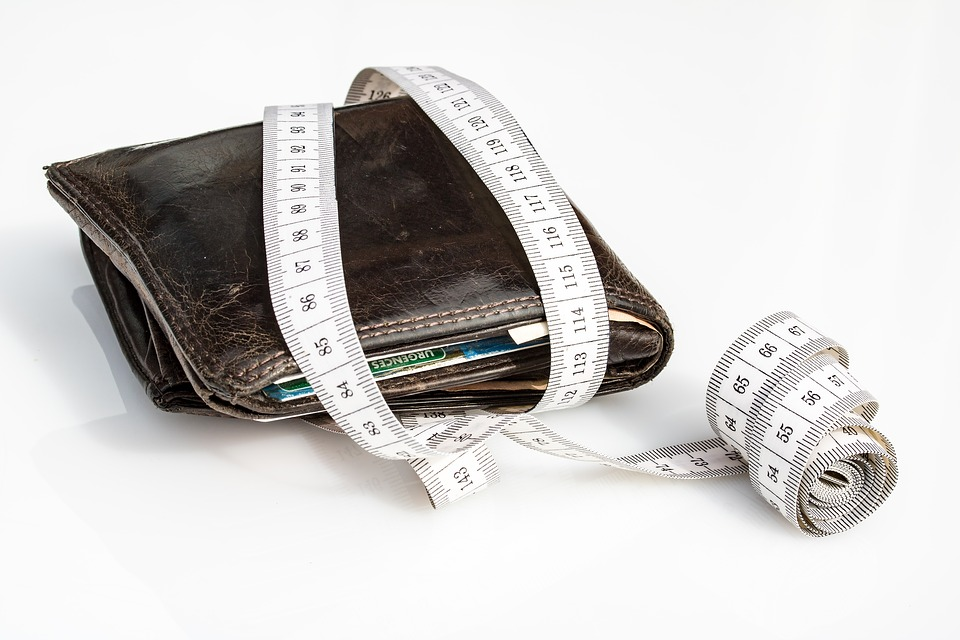 Tools for Managing Excess Debt
