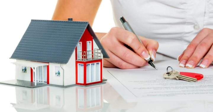 apply for a home loan