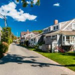 7 Fees That Accumulate When Your House is on the Market Too Long
