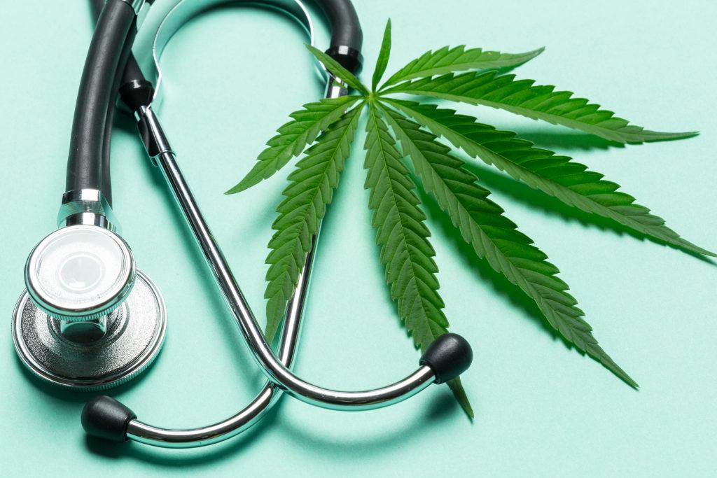 Benefits of a Medical Marijuana Card