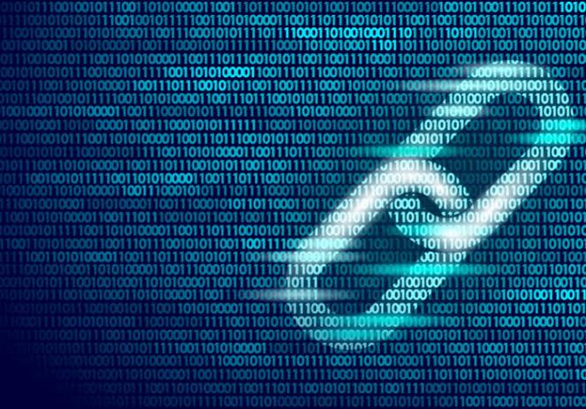 Blockchain Effect