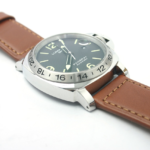 Brand Focus: The Best Panerai Watches Money Can Buy Right Now