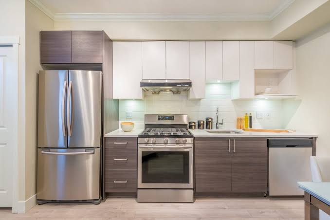 Tips to Rent the Best Refrigerator