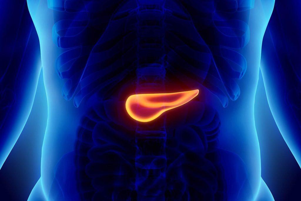 Pancreatic Cancer 101