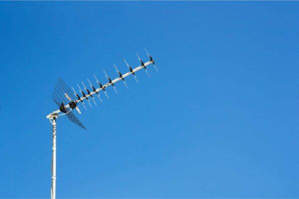 Choosing the Best TV Antenna