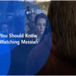 Things You Should Know Before Watching Messiah on Netflix